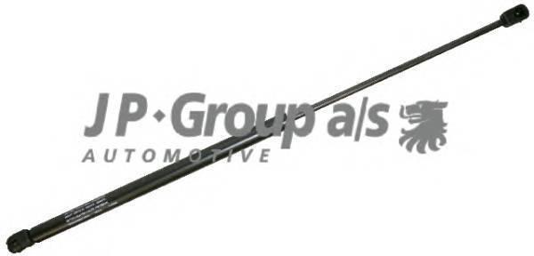 JP GROUP 1181200600