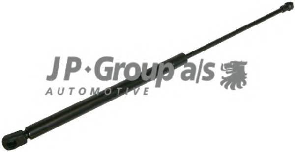 JP GROUP 1181200700