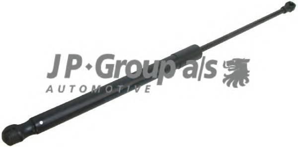 JP GROUP 1181200800