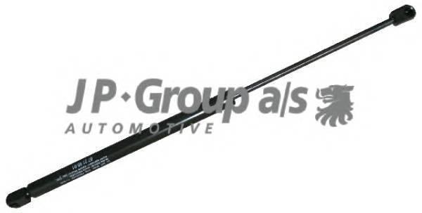 JP GROUP 1181200900