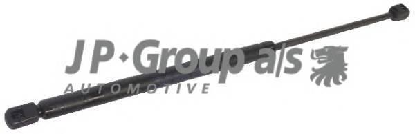 JP GROUP 1181201000
