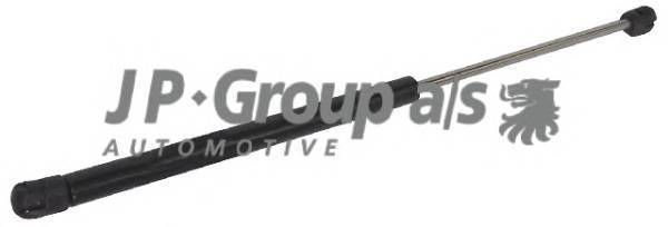 JP GROUP 1181201100