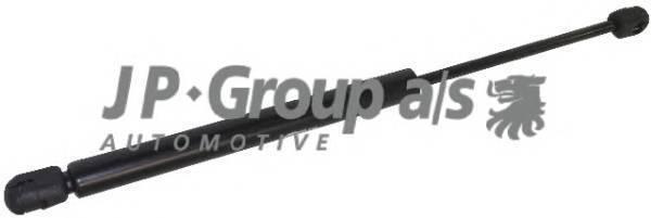 JP GROUP 1181201200