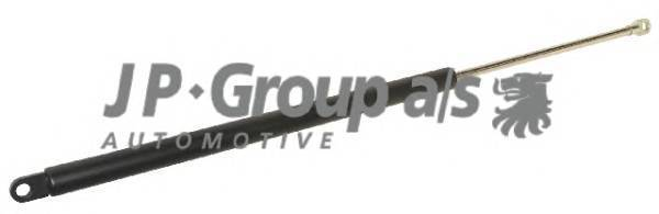 JP GROUP 1181201500