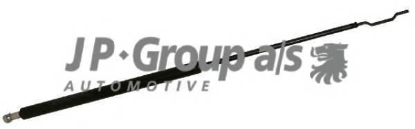 JP GROUP 1181201600