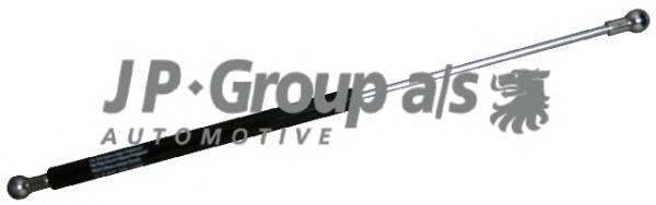JP GROUP 1181202400