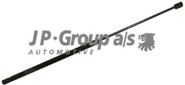 JP GROUP 1181202500