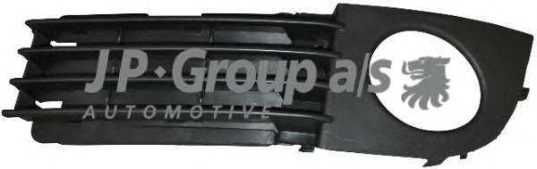 JP GROUP 1184501070