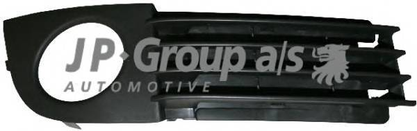 JP GROUP 1184501180