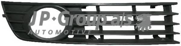 JP GROUP 1184501480