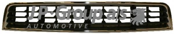 JP GROUP 1184501500