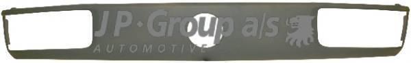 JP GROUP 1184503800