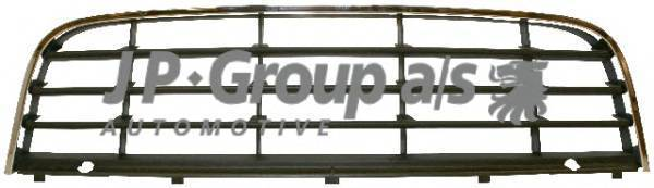 JP GROUP 1184551200