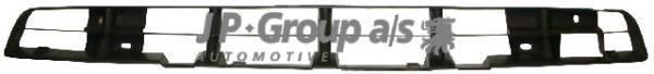 JP GROUP 1184551500