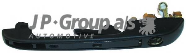 JP GROUP 1187100170