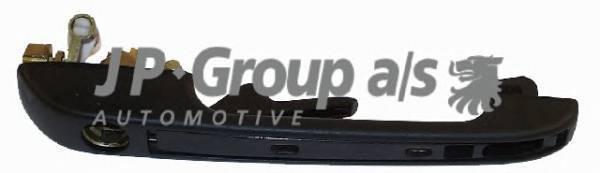 JP GROUP 1187100180