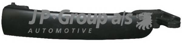 JP GROUP 1187101300