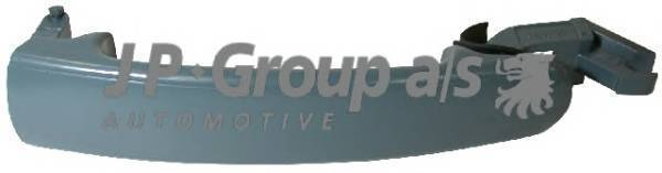 JP GROUP 1187101500