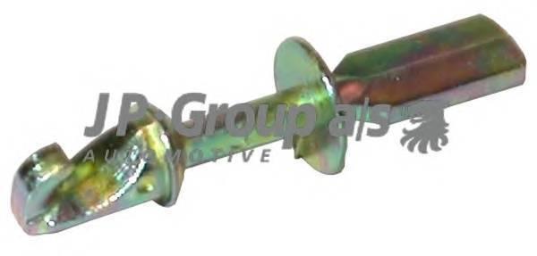 JP GROUP 1187150200