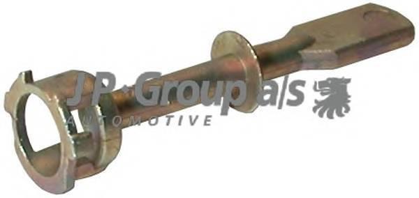 JP GROUP 1187150900