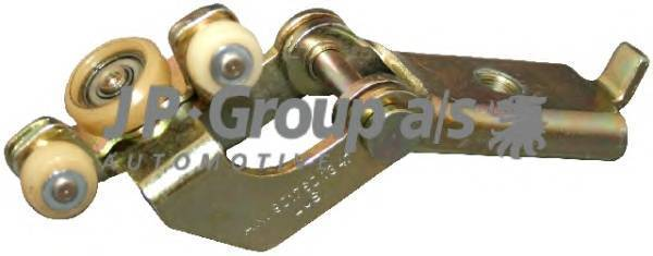 JP GROUP 1187400180