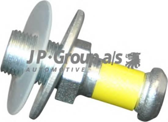 JP GROUP 1187450200