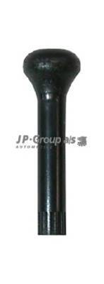 JP GROUP 1187500100