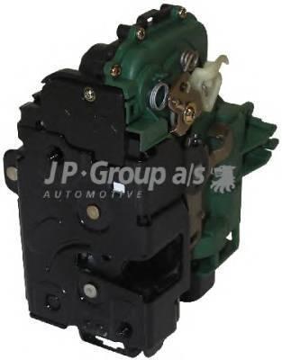 JP GROUP 1187500870