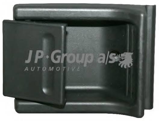 JP GROUP 1187800300