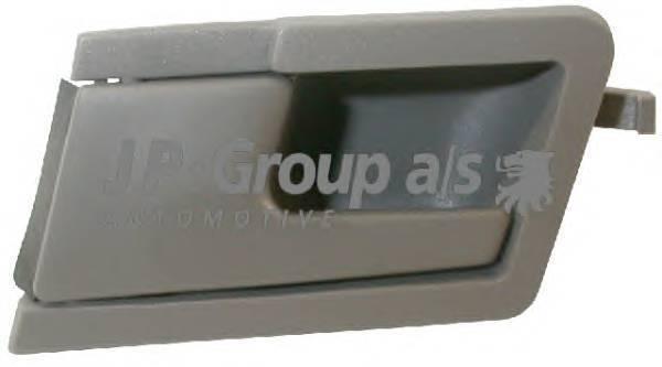 JP GROUP 1187800570
