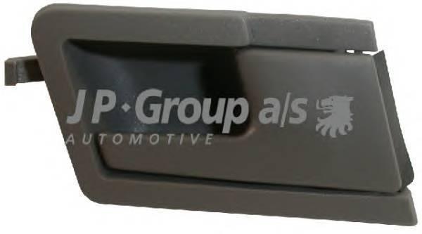 JP GROUP 1187800580