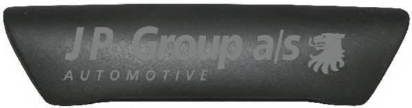 JP GROUP 1187800600