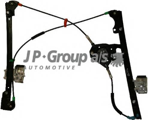 JP GROUP 1188100770