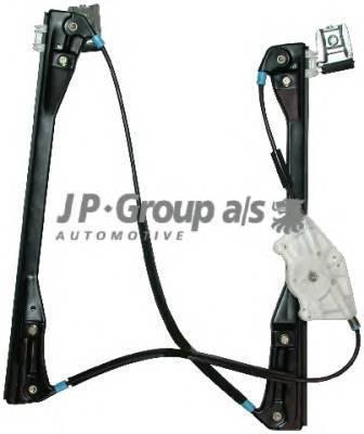 JP GROUP 1188100980