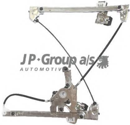 JP GROUP 1188101370
