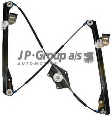 JP GROUP 1188101880