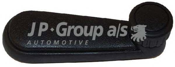 JP GROUP 1188300900