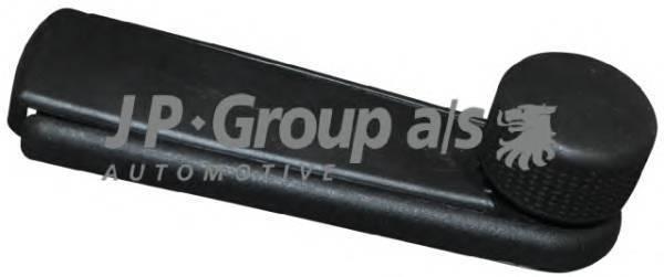 JP GROUP 1188301000