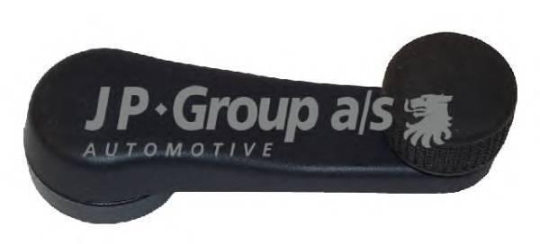 JP GROUP 1188301100