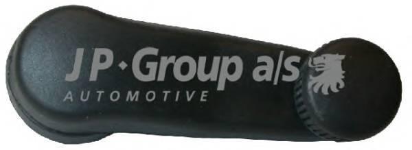 JP GROUP 1188301300