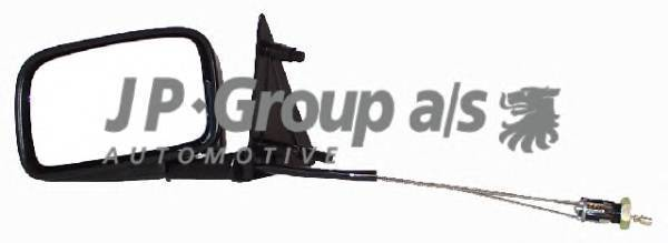 JP GROUP 1189100770