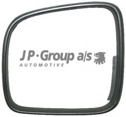 JP GROUP 1189450470