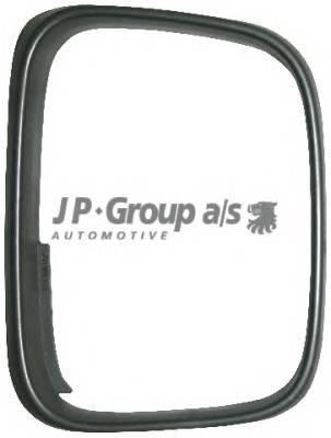 JP GROUP 1189450480