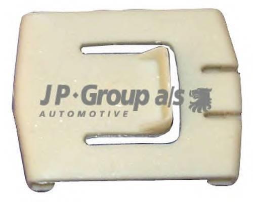 JP GROUP 1189800700