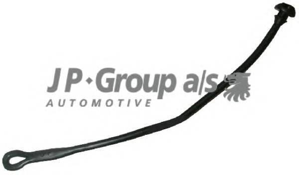 JP GROUP 1189801200