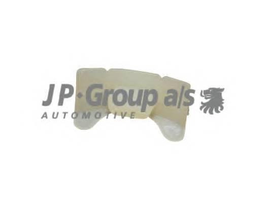 JP GROUP 1189802100