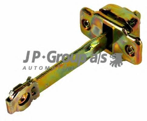 JP GROUP 1189802800