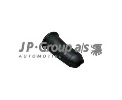 JP GROUP 1189807000