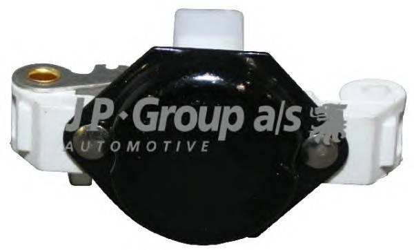 JP GROUP 1190200400