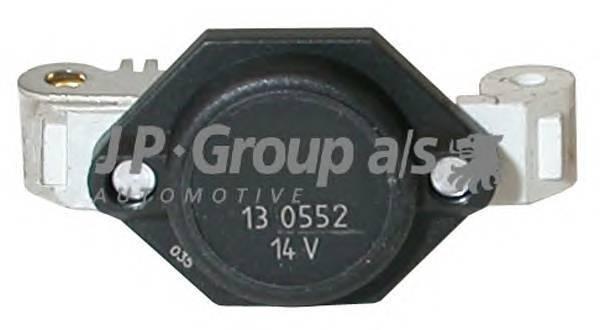 JP GROUP 1190200402